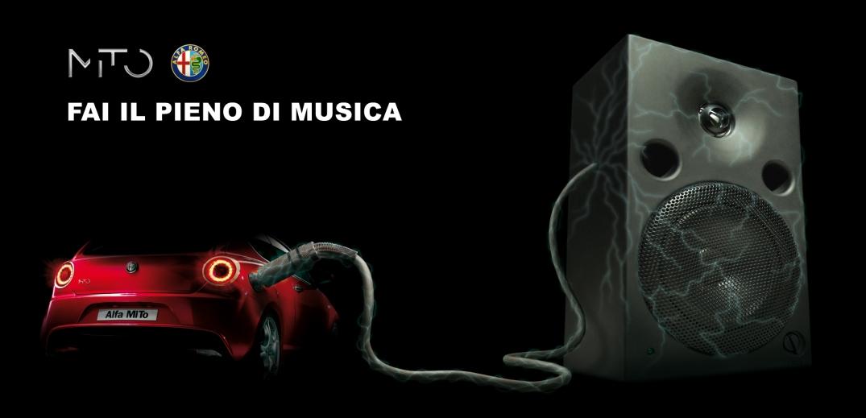 alfa_romeo_mito_electrovenice
