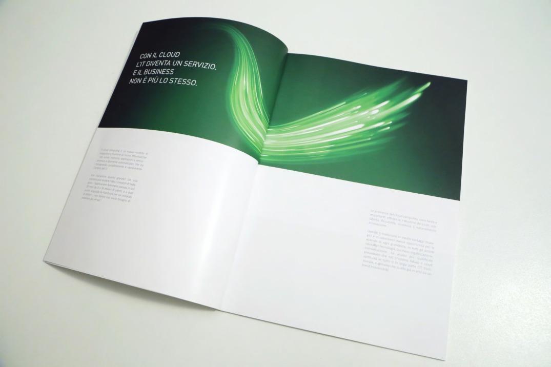brochure_ita_bcloud_pagina_23