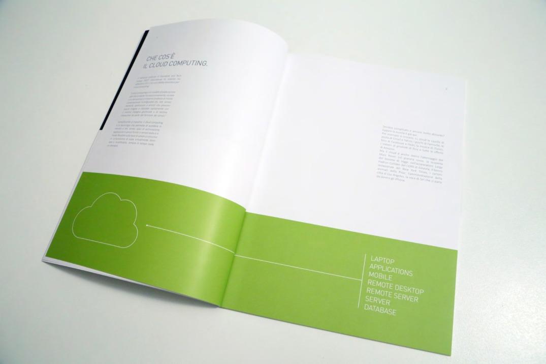 brochure_ita_bcloud_pagina_24