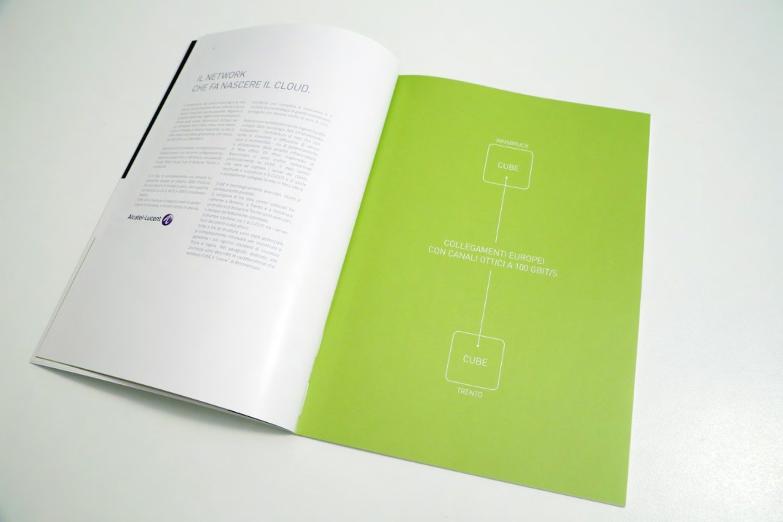 brochure_ita_bcloud_pagina_25
