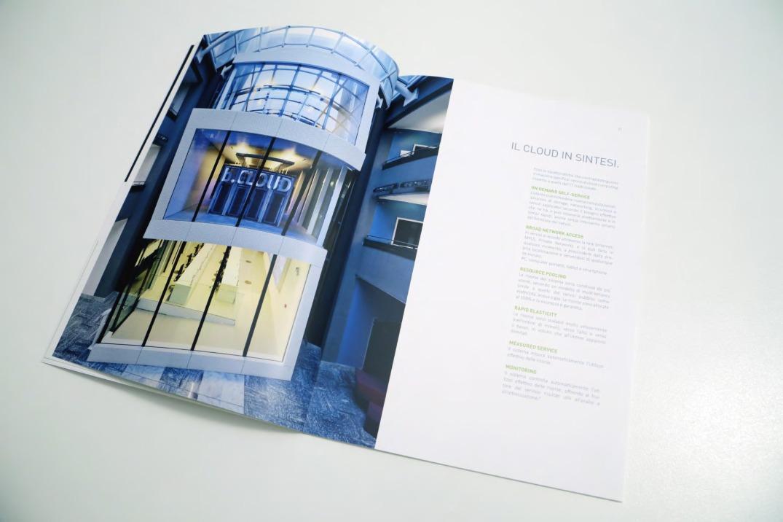 brochure_ita_bcloud_pagina_26