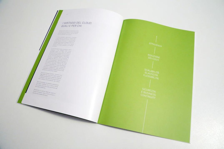 brochure_ita_bcloud_pagina_28