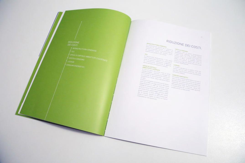 brochure_ita_bcloud_pagina_29