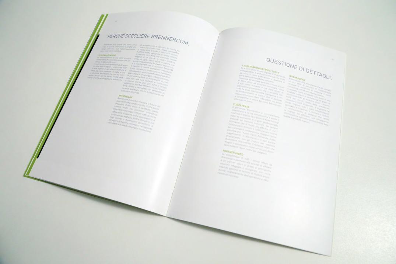 brochure_ita_bcloud_pagina_31