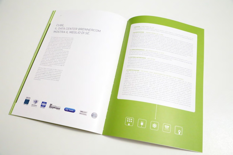brochure_ita_bcloud_pagina_32