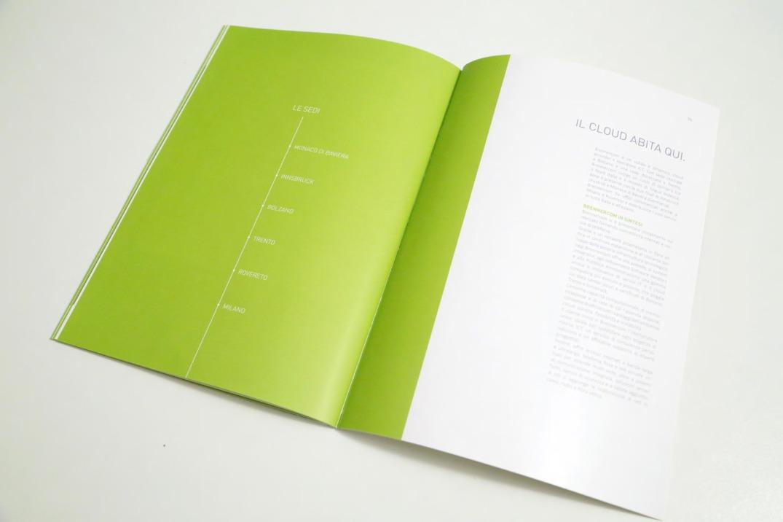 brochure_ita_bcloud_pagina_33