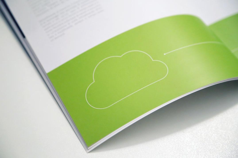brochure_ita_bcloud_pagina_34