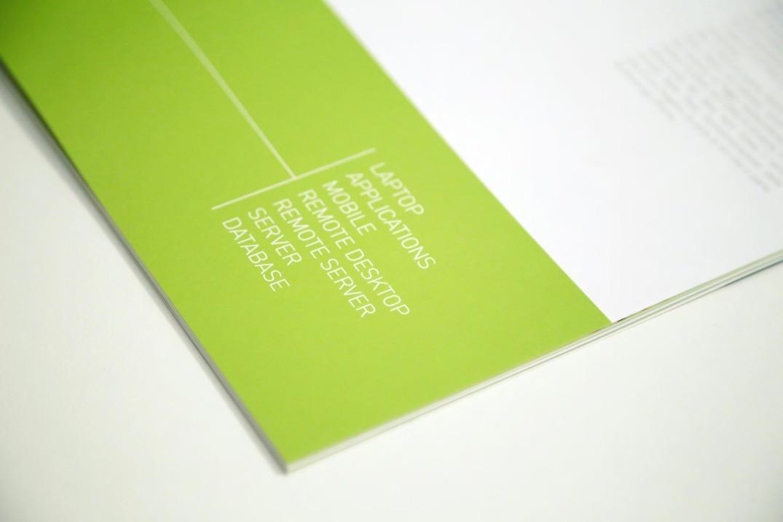 brochure_ita_bcloud_pagina_35