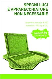 cartoline_vert nuove.indd