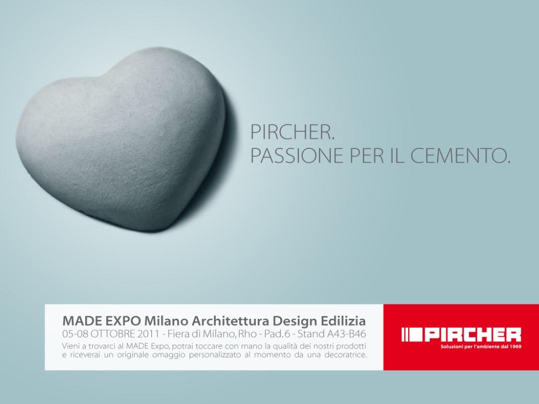 pircher01
