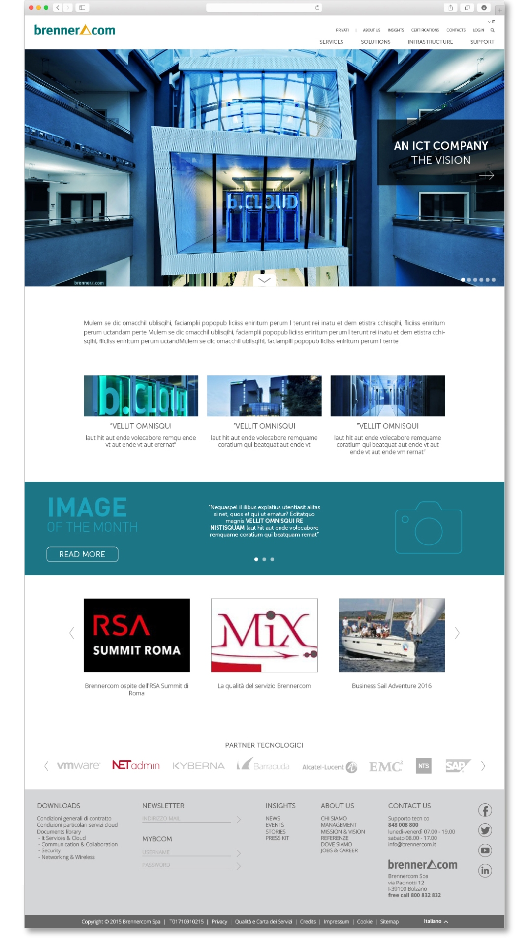 sito new_layout_10_var1_x pixys