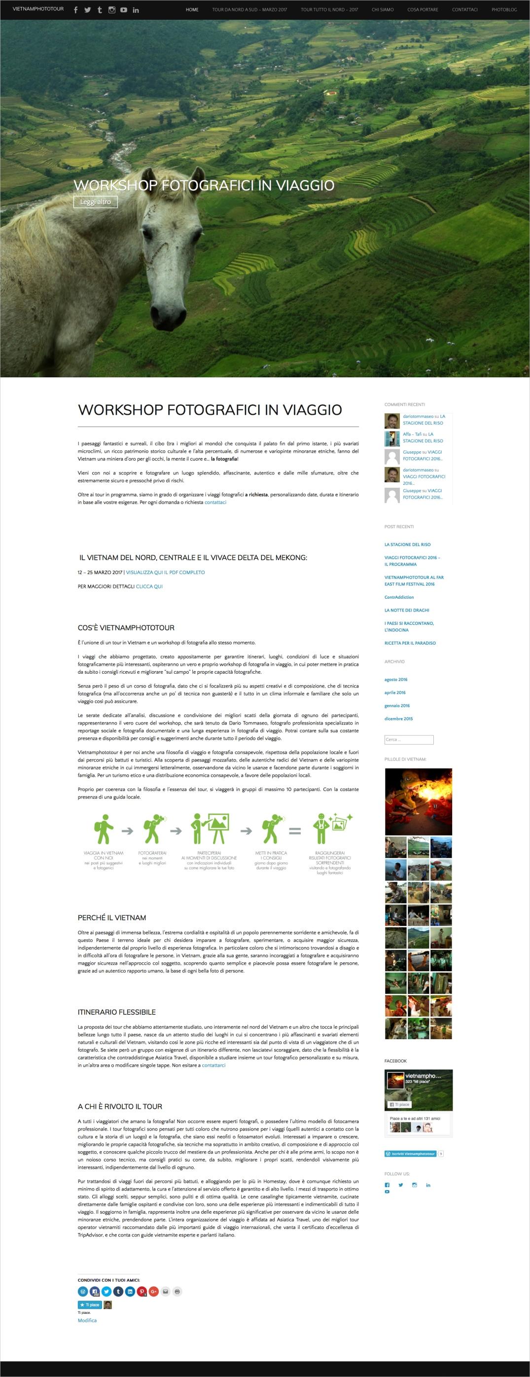 websitevpt.jpg