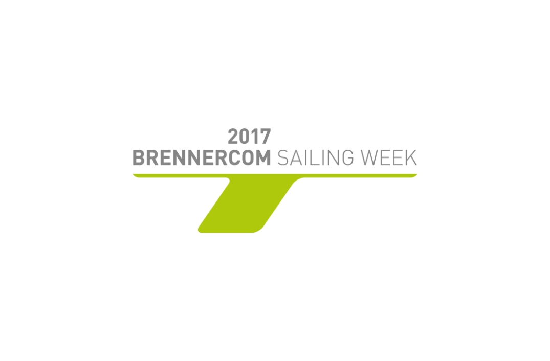 03sailingweek