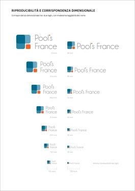 manuale-logo01