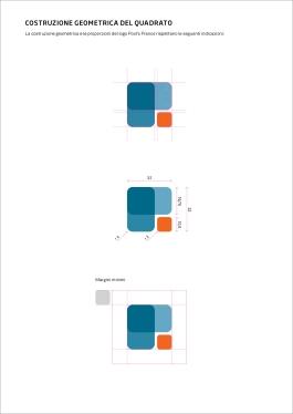 manuale-logo02