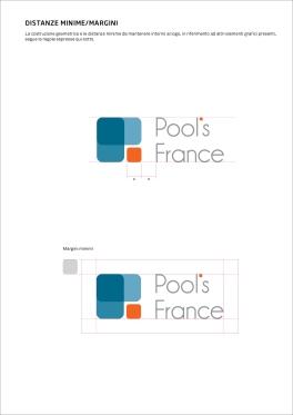 manuale-logo04