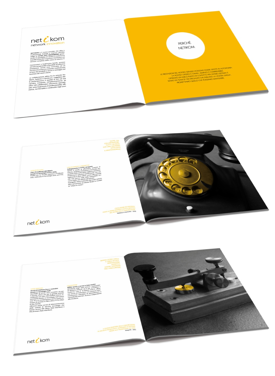 brochure_interno
