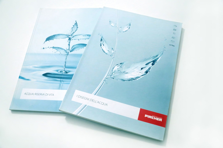 pircher brochure-1