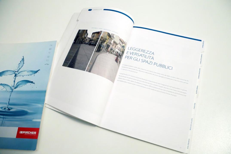 pircher brochure-12