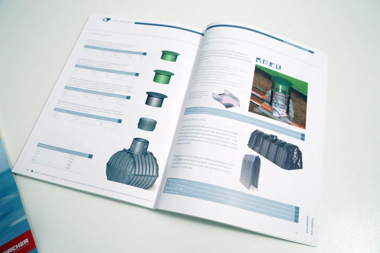 pircher brochure-15