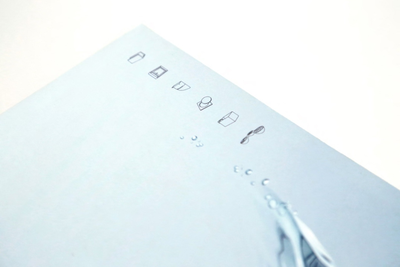 pircher brochure-21