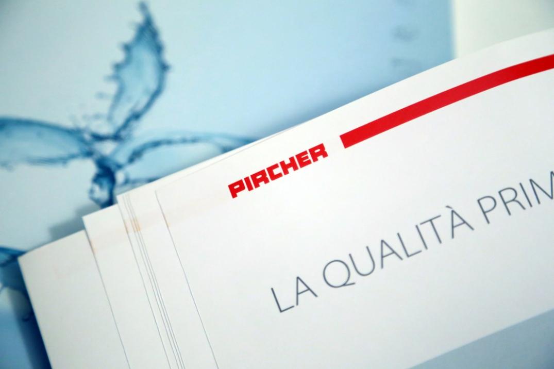 pircher brochure-3