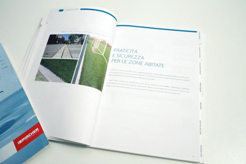 pircher brochure-6
