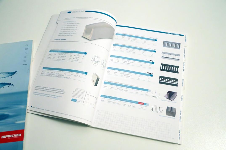 pircher brochure-8