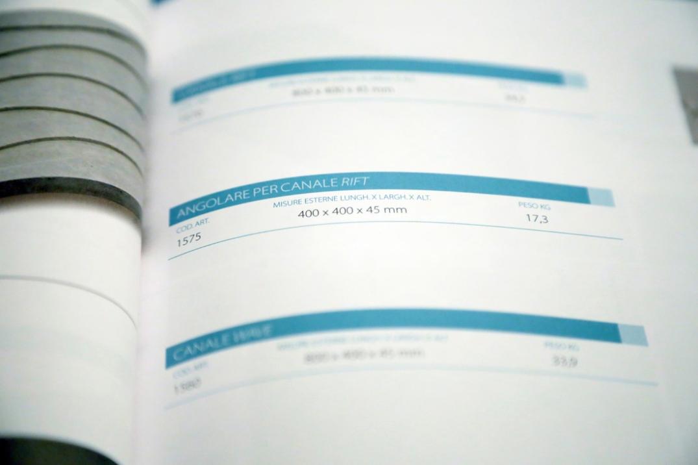 pircher brochure-9