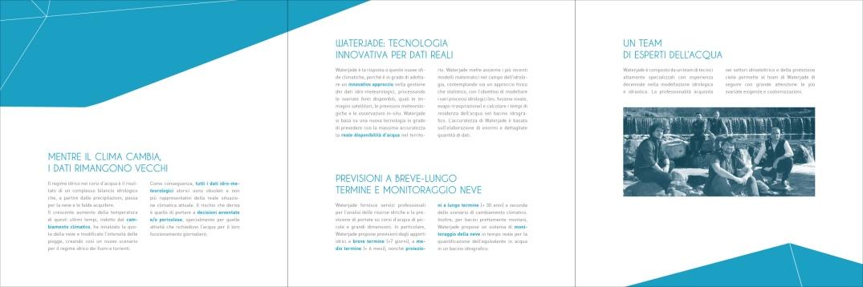 brochure3ante_03-2