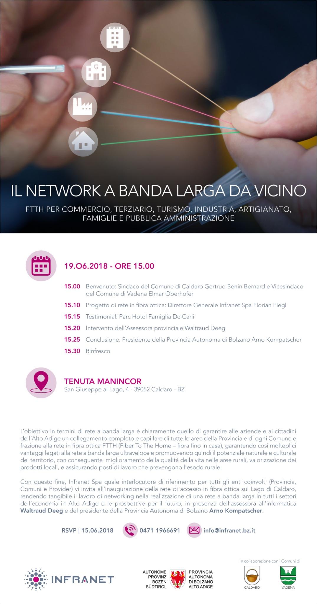 invito_caldaro_02-2